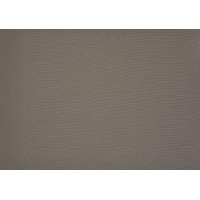 ORC7559 Taupe