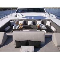 Marine Upholstery (7)