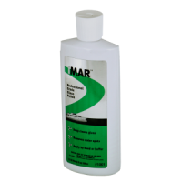 IMAR - Professional Grade Glass Polish #1001