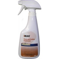 IMAR - Vinyl and Rubber Protectant #502