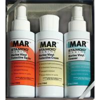 IMAR - Strataglass 3Pak kit #71