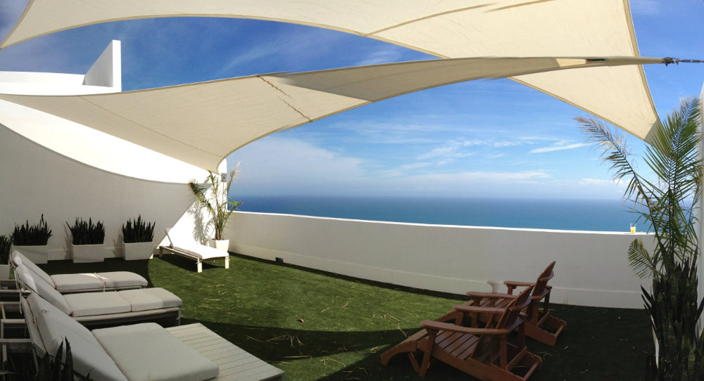 tension shade sail private condominium resize
