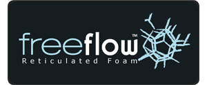 FreeFlowFoam