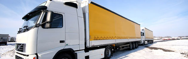 dickson transport lac900 lac640