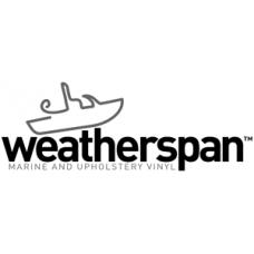 Weatherspan
