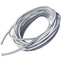 Bungee Cord (0)