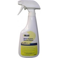 IMAR - Multi Purpose Cleaner #501