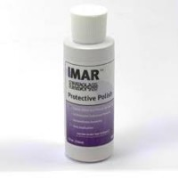IMAR - Strataglass Protective Polish #302