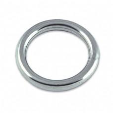 Round Rings