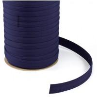 Sunbrella Double Fold Binding