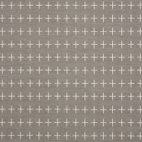145526-0002 Plus Grid Gravel