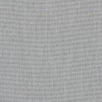 10022 Natte Grey Chine