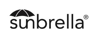 Sunbrella fabrics